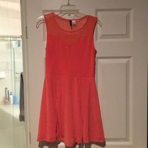 H&M size Small dress